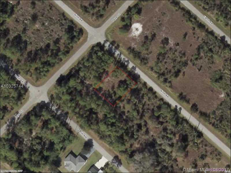 Photo of 11395 NINTH AVE  Other City - In The State Of Florida  FL
