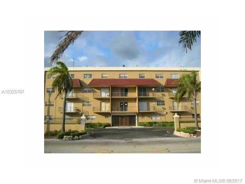 Photo of 5100 SW 41st St  Pembroke Park  FL