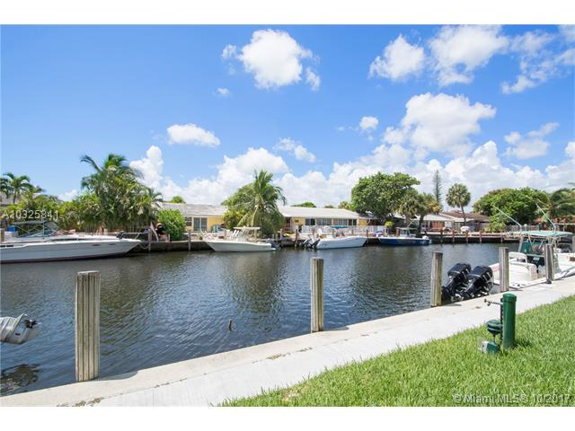 Photo of 1200 SW 12th St  Fort Lauderdale  FL