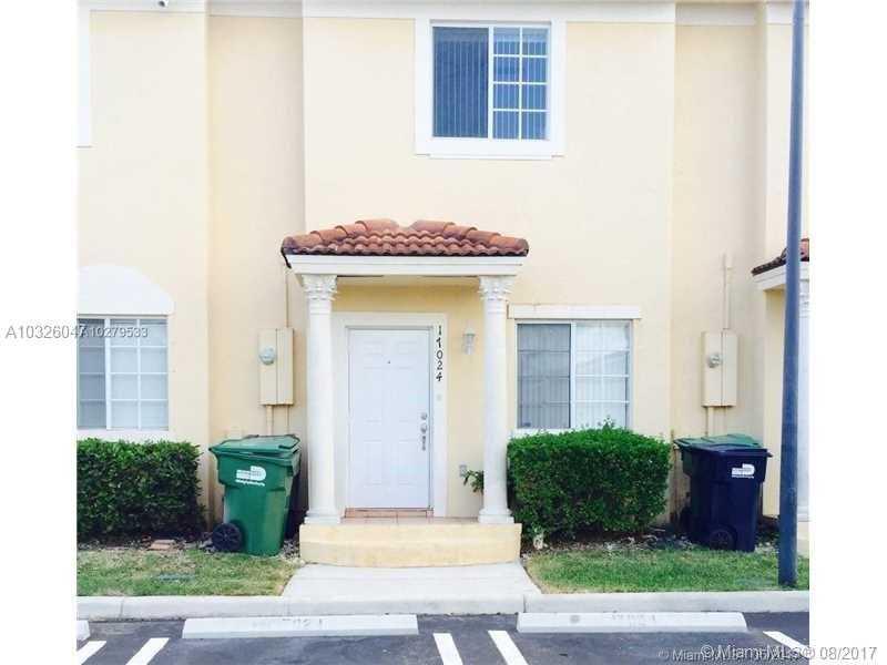 Photo of 17024 SW 138th Ct  Miami  FL