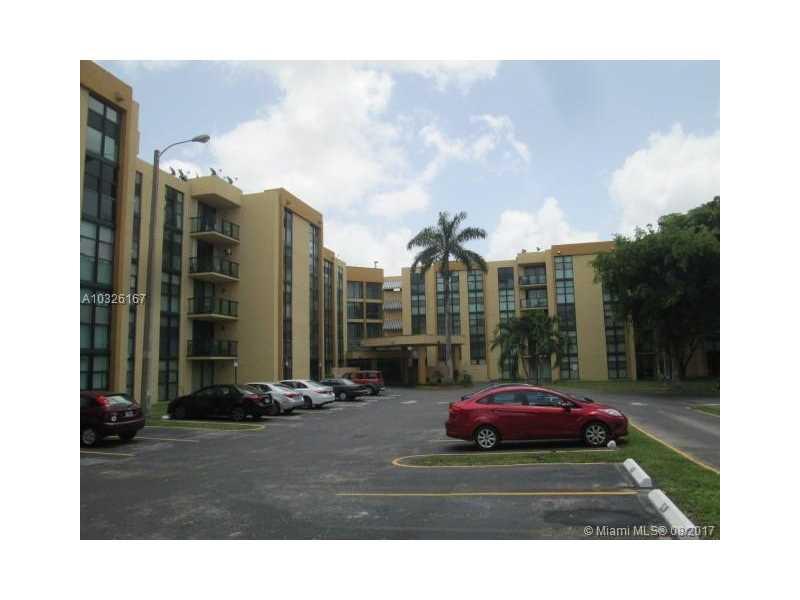 Photo of 11790 Southwest 18th St  Miami  FL