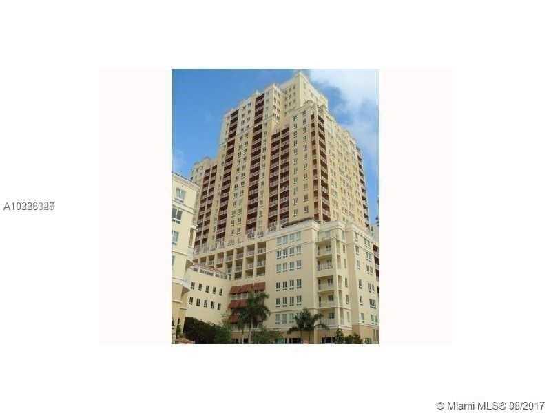 Photo of 7350 SW 89th St  Miami  FL
