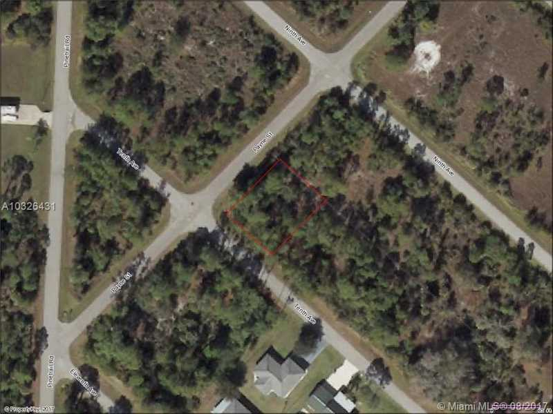 Photo of 11398 Tenth AV  Other City - In The State Of Florida  FL