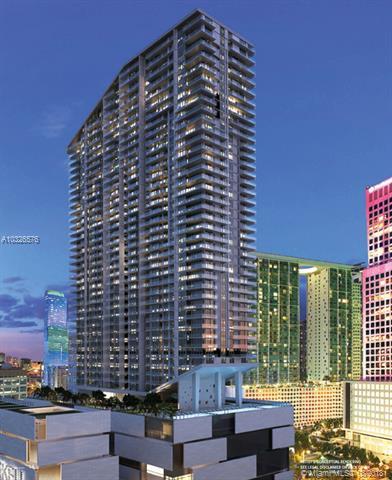 68 Se 6 St Miami, FL 33131