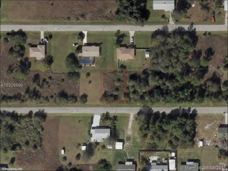 Photo of 26484 Deer RD  Other City - In The State Of Florida  FL