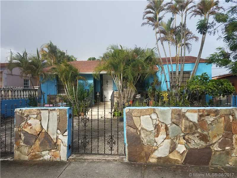 Photo of 275 SW 72nd Ave  Miami  FL
