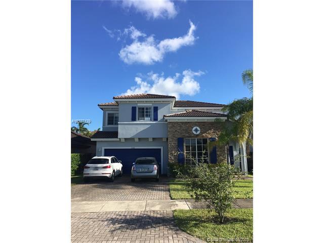 Photo of 15648 SW 9th Ln  Miami  FL