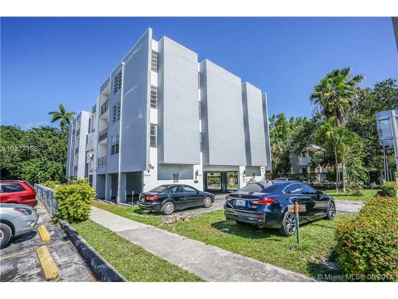 Photo of 12105 NE 6th Ave  North Miami  FL