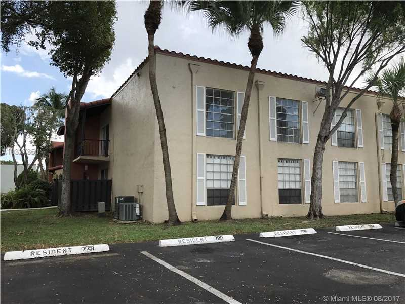 Photo of 10822 North Kendall Dr  Miami  FL