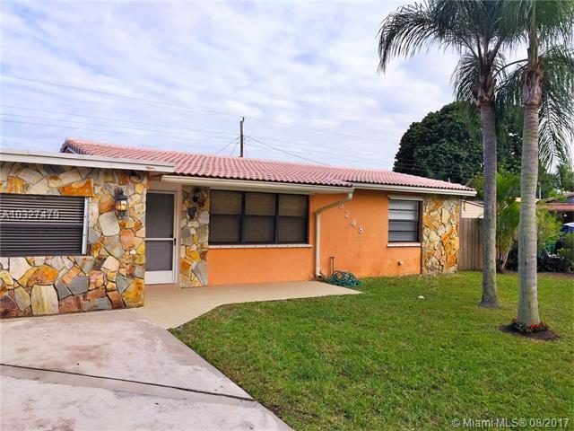 Photo of 5248 SW 93rd Ave  Cooper City  FL