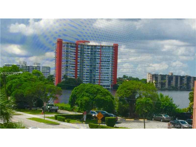 Photo of 19001 Northeast 14th Ave  Miami  FL