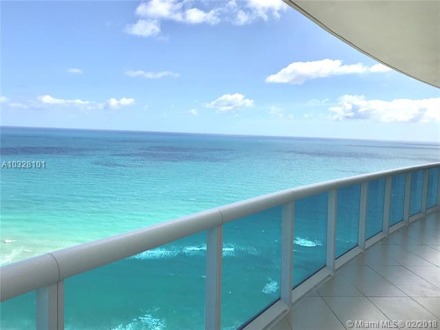 2711 S Ocean Dr, Hollywood, Florida