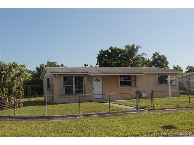 Photo of 11771 SW 179th Ter  Miami  FL