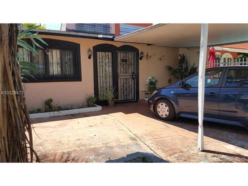 Photo of 634 NW 11th St  Miami  FL