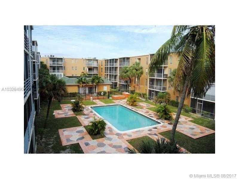 Photo of 4848 Northwest 24th Ct  Lauderdale Lakes  FL