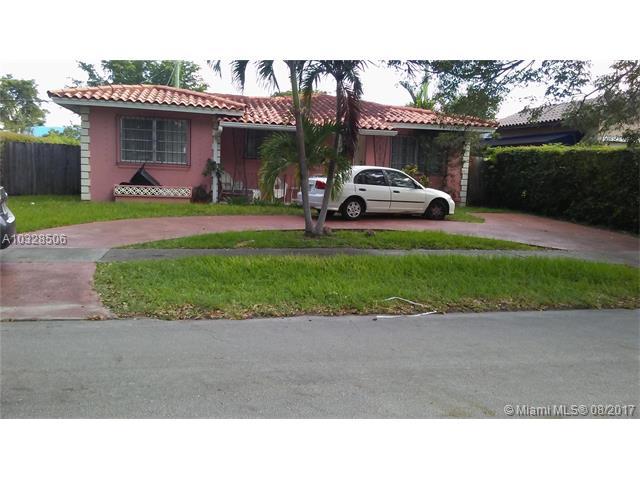 Photo of 5871 SW 12 ST  West Miami  FL