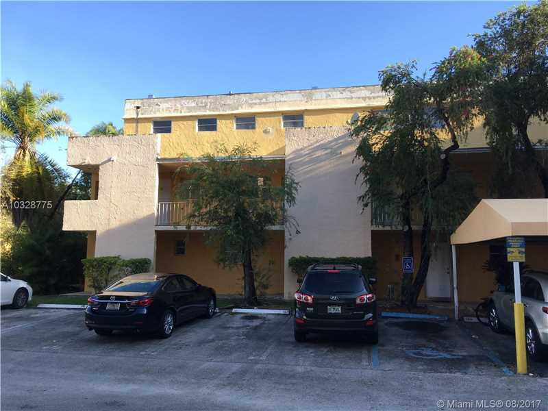 Photo of 9375  Fontainebleau Blvd  Miami  FL