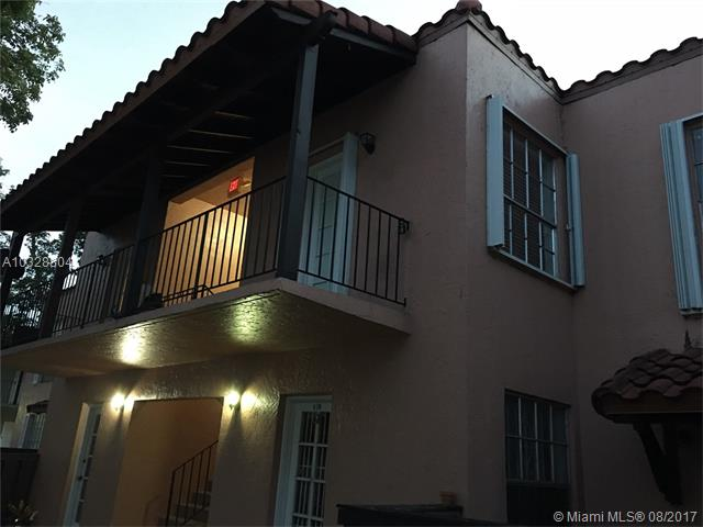 Photo of 10750 N Kendall Dr  Miami  FL