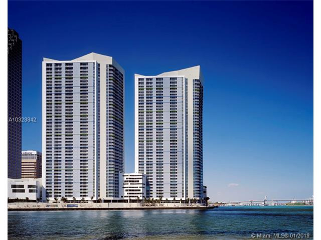 Photo of 335 South Biscayne Blvd  Miami  FL