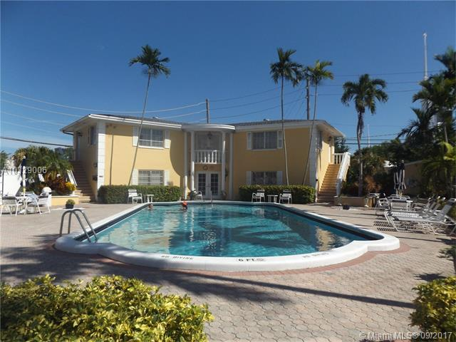 Photo of 5720 NE 22nd Way  Fort Lauderdale  FL