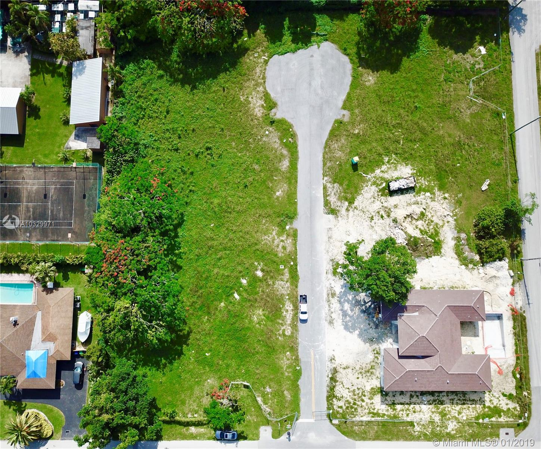 10375 SW 131 Ter, Kendall, Florida