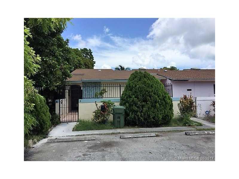 Photo of 427 Northwest 7th St  Miami  FL