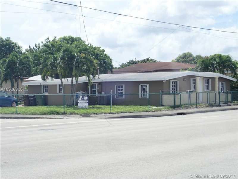 Photo of 5883 E 4th Ave  Hialeah  FL