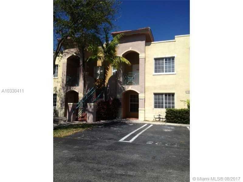 Photo of 13334 SW 152nd St  Miami  FL