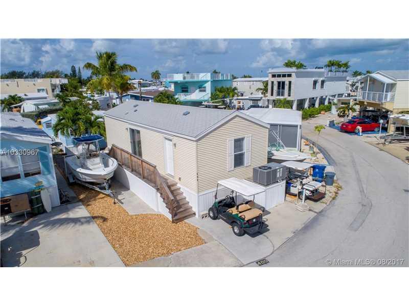 Photo of 65821 Overseas Hwy 400  Other City - KeysIslandsCaribbean  FL