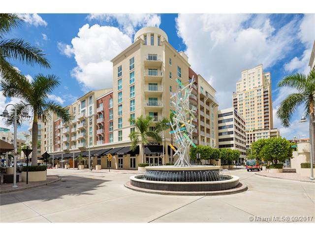 Photo of 7266 SW 88th St  Miami  FL