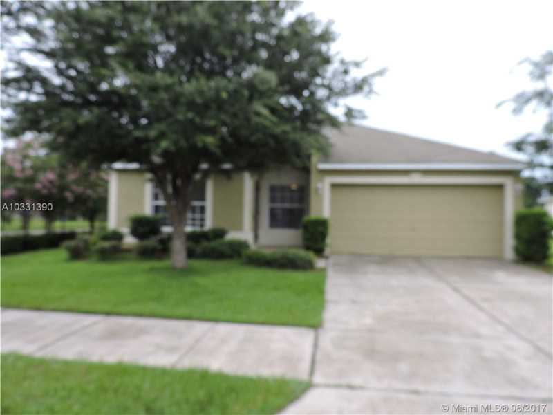 Photo of 3610 Harvest Orchard Dr  Other City - In The State Of Florida  FL