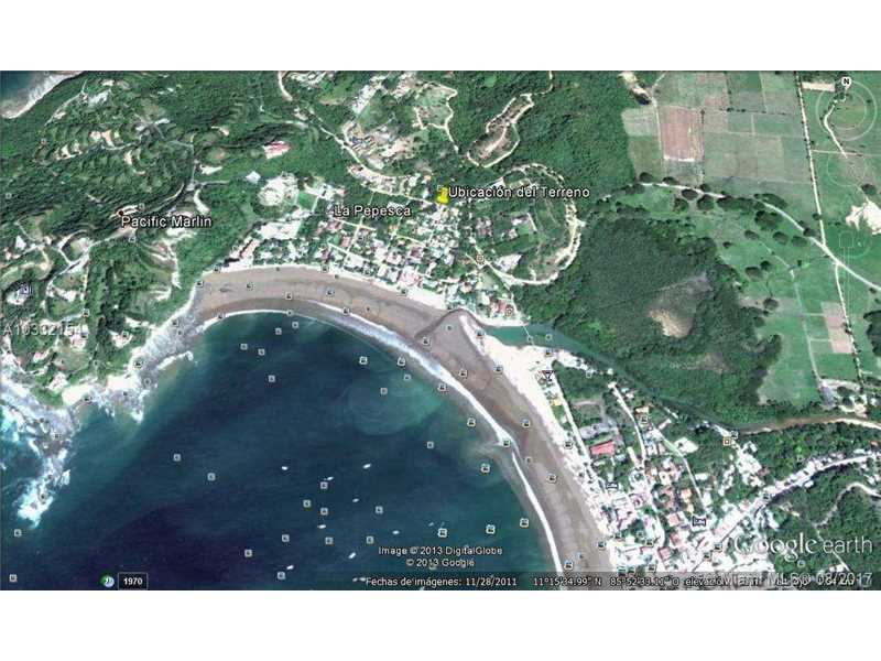 Photo of Talanguera San Juan del Sur  Other County - Not In Usa  FL
