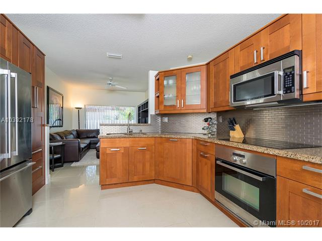 Photo of 19281 NW 12th Ct  Pembroke Pines  FL