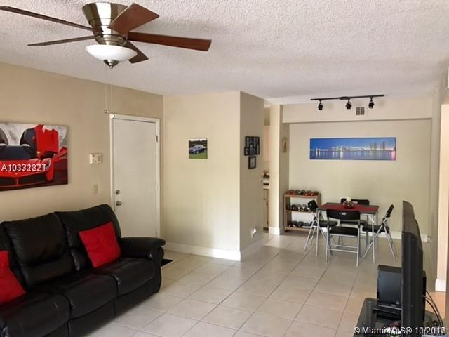 Photo of 10717 Cleary Blvd  Plantation  FL