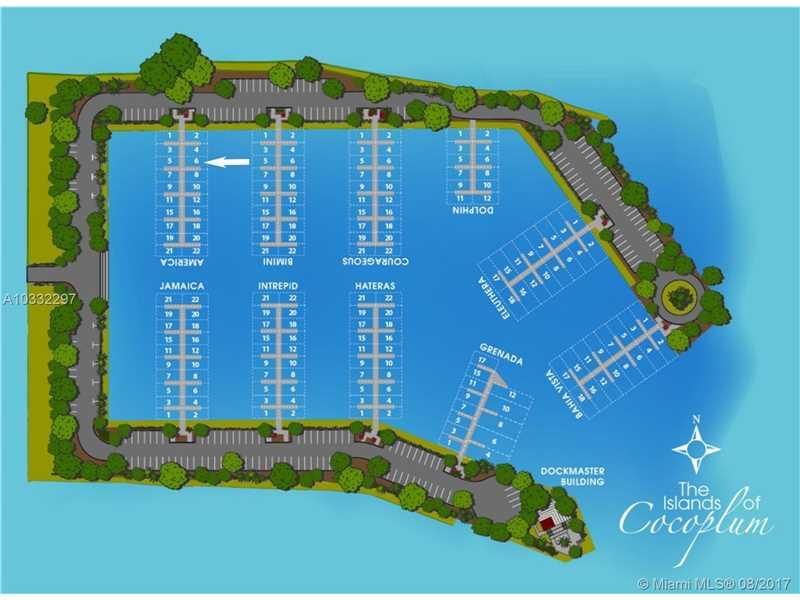 Photo of 6500 Prado Bl- America 6  Coral Gables  FL