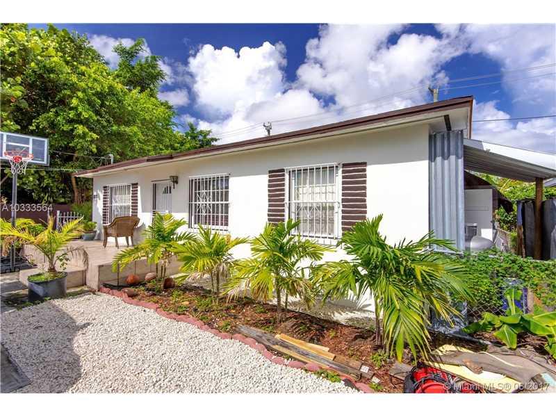 220-222 Nw 46 Ave Miami, FL 33126
