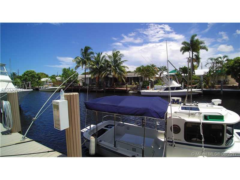 Photo of 1000 SW 12th St  Fort Lauderdale  FL