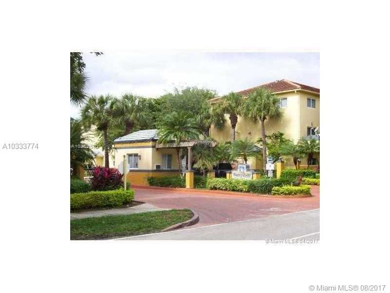 Photo of 14930 SW 82nd Ter  Miami  FL