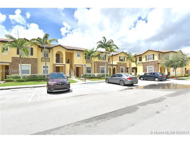 Photo of 9217 SW 227th St  Cutler Bay  FL