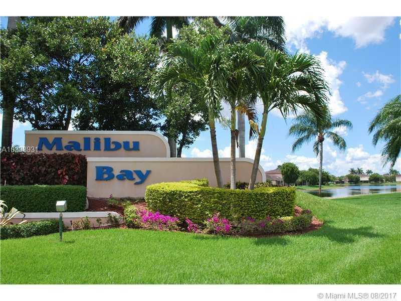 Photo of 20873 NW 2ND ST  Pembroke Pines  FL
