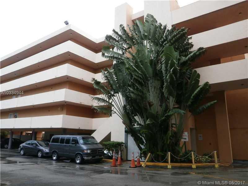 Photo of 854 NW 87th Ave  Miami  FL
