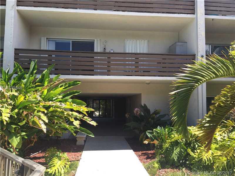Photo of 7483 SW 82nd St  Miami  FL