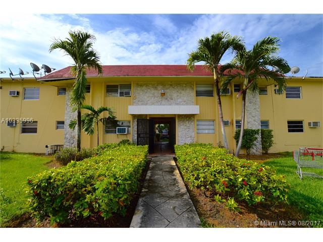 Photo of 7000 SW 23rd St  Miami  FL