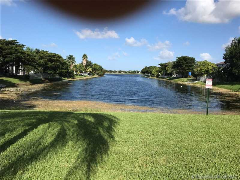 Photo of 16438 Nw NW 23  Pembroke Pines  FL