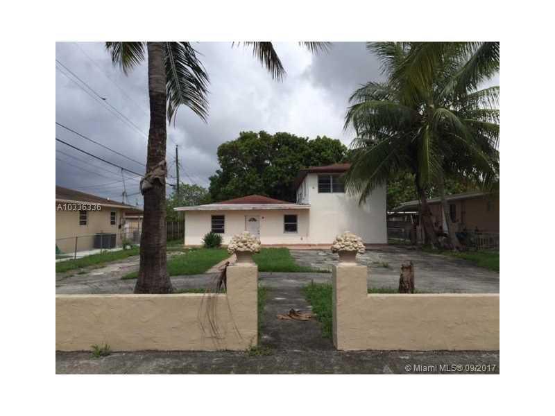 Photo of 5560 E 6th Ave  Hialeah  FL