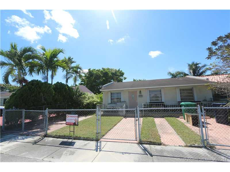 Photo of 5108 SW 131st Ave  Miami  FL