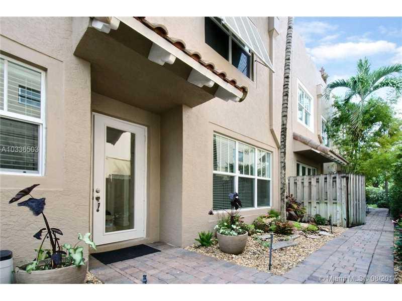 1120 Ne 1st St 1120 Fort Lauderdale, FL 33301