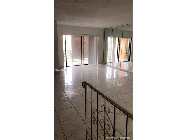 Photo of 2251 NW 41st Ave  Lauderhill  FL