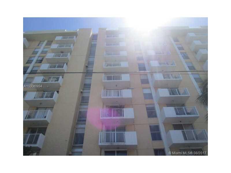Photo of 2020 NE 135th St  North Miami  FL