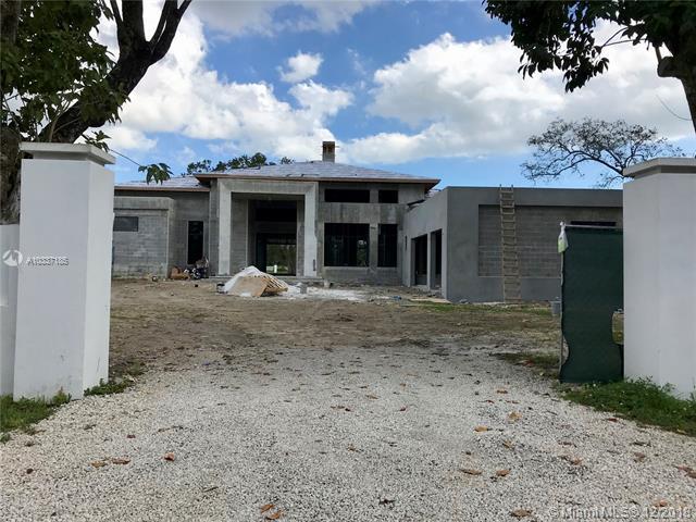 11085 SW 88 Ct., South Miami, Florida